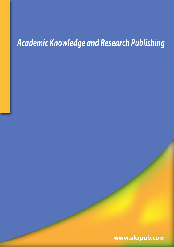 academic knowledge  research publishing